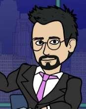 Franky_M's avatar