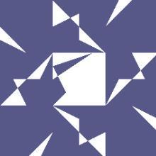 Frankybro's avatar
