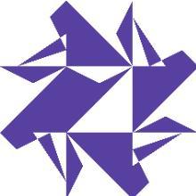 Frankysr's avatar