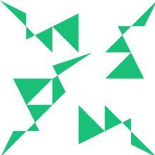 FrankySS111's avatar