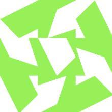 FranLin's avatar
