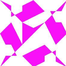 FranMartinez's avatar