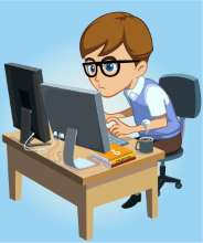 FranNovato's avatar