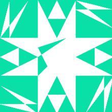 franOEM's avatar