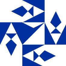 Frans-Jan's avatar