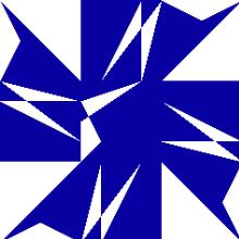 Frans.P's avatar