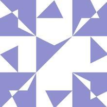 frantagos's avatar