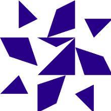 frantic0's avatar