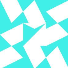 Franz_D's avatar