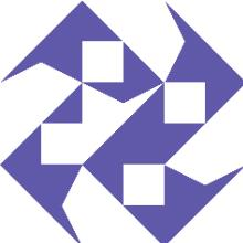 Fraport's avatar