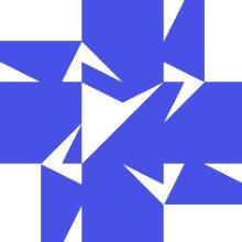 frater3's avatar