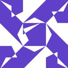 Fratrigo's avatar