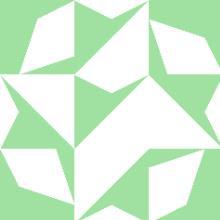 FrayNat's avatar