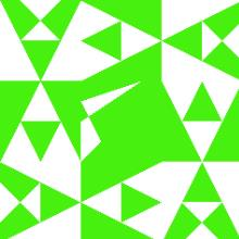 Fraz_SQL's avatar