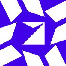 frburgos's avatar