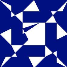 Frcico's avatar