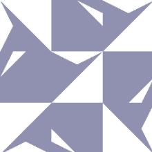 Fred1N's avatar