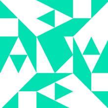 Fred87Lim's avatar