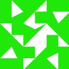 Fred_ch's avatar