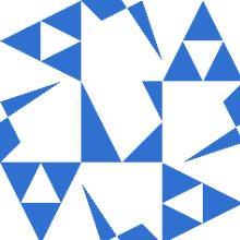Fredarno's avatar