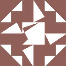 FredBK's avatar