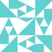 Fredd123's avatar