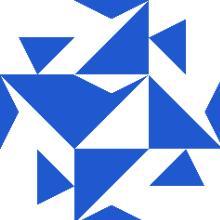freddakula's avatar