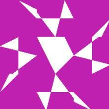 Freddie73's avatar