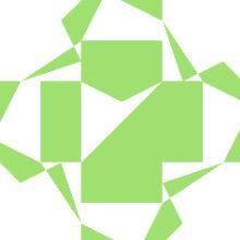FreddieLu's avatar