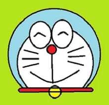 freddy_4212's avatar