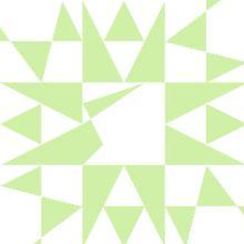 freddyfixed's avatar