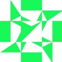 FreddyGuy's avatar