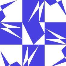 Freddyjgp's avatar