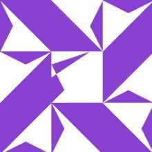 FredGun's avatar