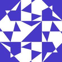 fredinquintonva's avatar