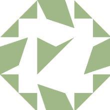 fredKr's avatar
