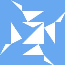 fredl16's avatar