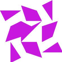 FredoAR's avatar