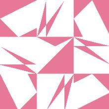 fredot's avatar