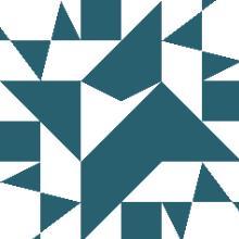 FredrikClementson's avatar