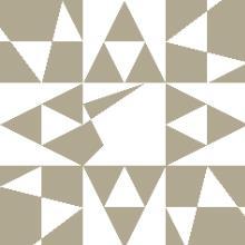 Fredstar78's avatar