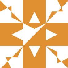 FredWTF's avatar