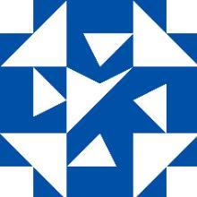 FredX500's avatar