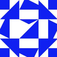 FredXerox's avatar