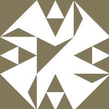 Fredy_Arturo_Rivera's avatar