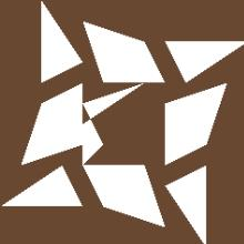 Fredyee's avatar
