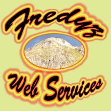Fredyz Web Services and Support's avatar