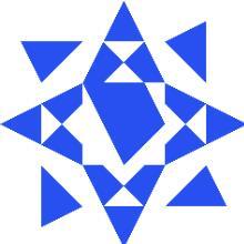 fredzd's avatar