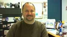 FredZilz's avatar