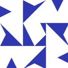FredZX7's avatar